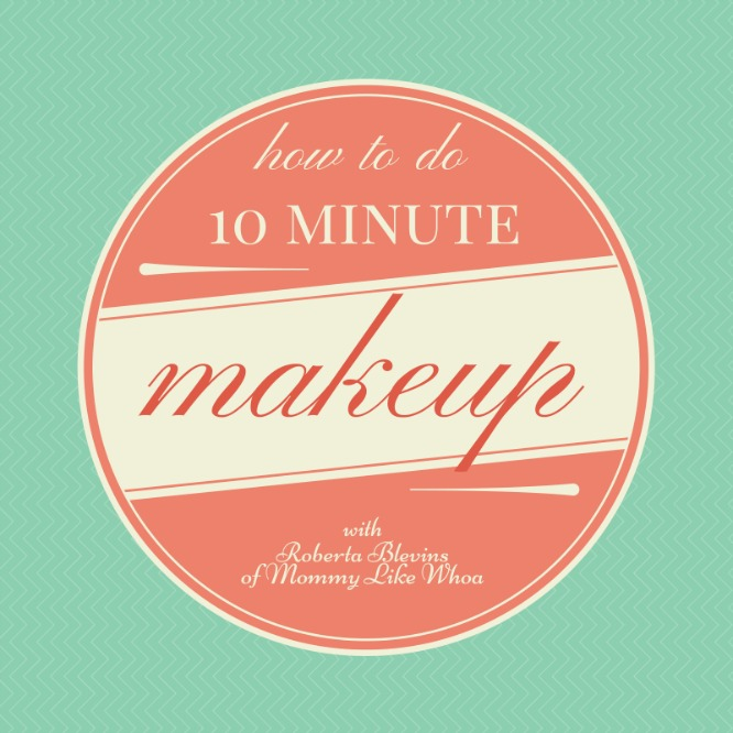 How-to-do-10-Minute-Makeup_f_improf_300x300