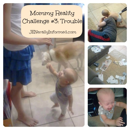 Trouble-Collage-Pic1