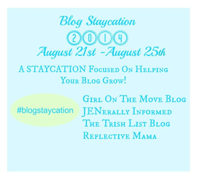 Staycation-button-real