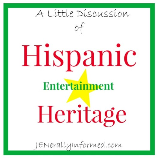 Hispanic-Heritage