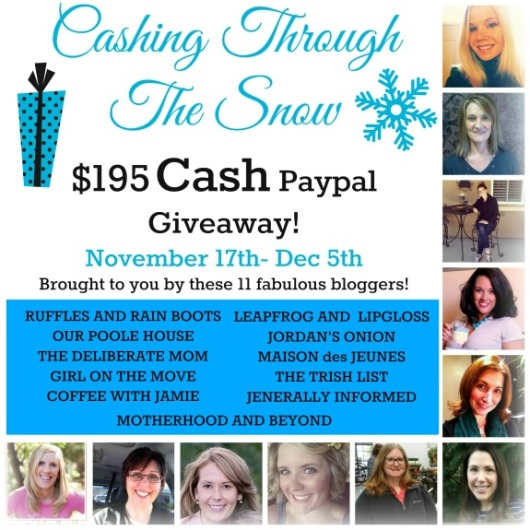 THE-Cashing-Through-The-Snow-Collage-
