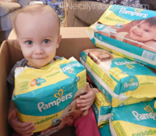 Liese-pampers-21