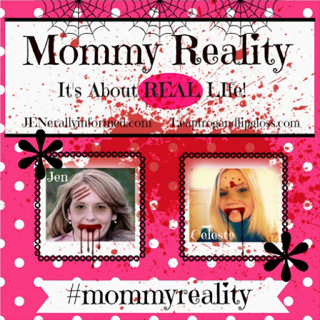 You are invited to a Spooktacular Mommy/Mummy Reality Challenge! Complete with dancing evil scientists @leapfrogandlipgloss werewolves @deliberatemom dracula @motherhoodandmerlot plus memes, memes everywhere. Don't miss it! #mommyreality #halloween #memes #funny #funnymoms #motherhood #parenting #moms #realparenting #real