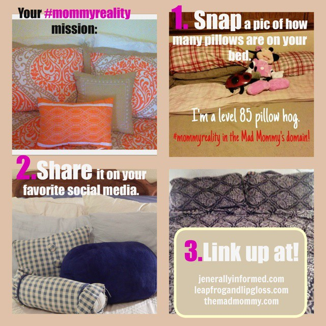 Time for a brand spanking new #mommyreality challenge!It's an easy and fun one! @leapfrogandlipgloss @irkedmommy #reallife #motherhood #momstyle #moms #parenting #communityofmoms #bloggermoms #bloggers #encouragingmoms #realparenting #bedroomstyle